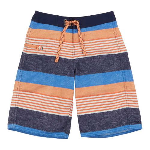 Main product image: Boys' Wavefarer® Boardshorts