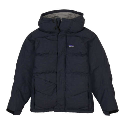 Main product image: Men's Rubicon Down Jacket