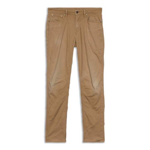 Main product image: Levi's® Commuter™ 511™ Slim Fit Men's Jeans