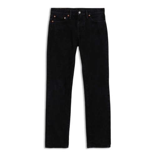 Main product image: Vintage 511™ Jeans