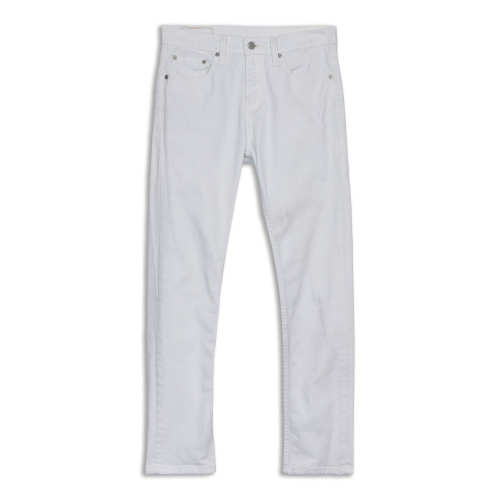 Main product image: 510™ Skinny Fit Men's Jeans