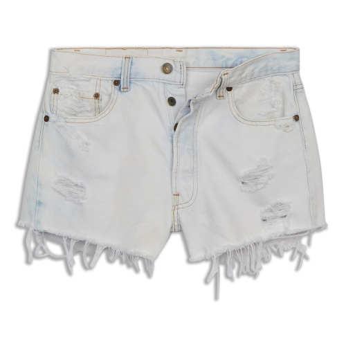 Main product image: Vintage 501® Shorts