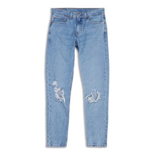 Main product image: 512™ Slim Taper Fit Men's Jeans