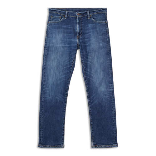Main product image: 504™ Regular Straight Stretch Men's Jeans