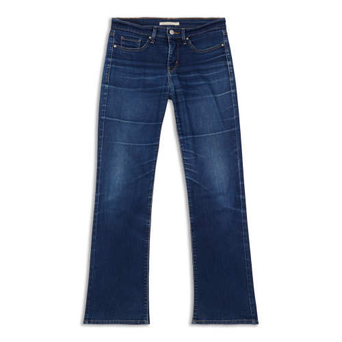 Main product image: 315 Shaping Boot Cut Women's Jeans