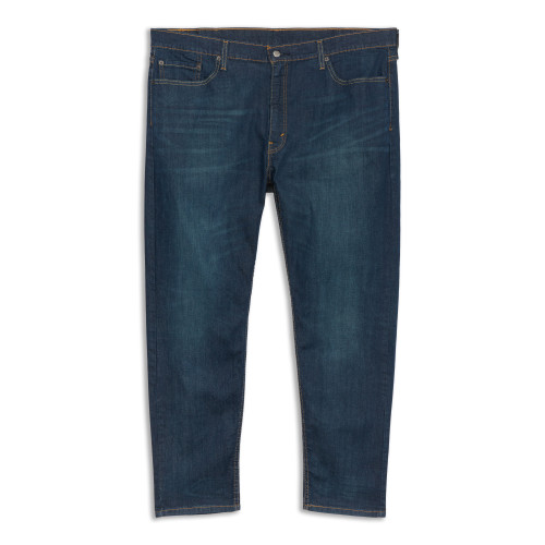 Main product image: 502™ Taper Fit Men's Jeans (Big & Tall)