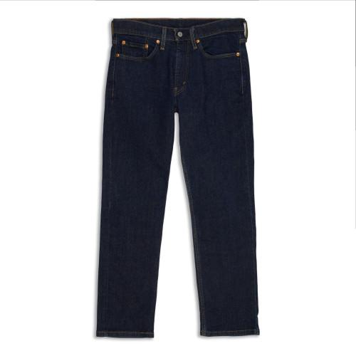 Main product image: 514™ Straight Fit Levi's® Flex Men's Jeans