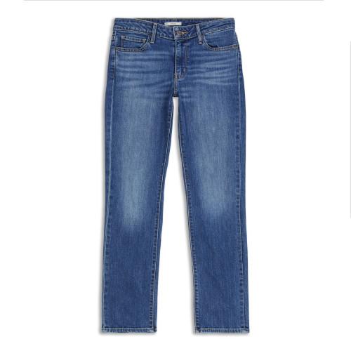 Main product image: 712 Slim Jeans