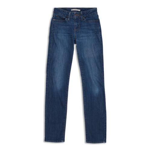 Main product image: 712 Slim Women's Jeans
