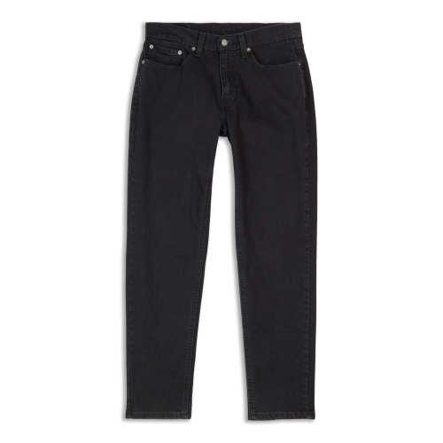 Main product image: 531™ Athletic Slim Men's Jeans