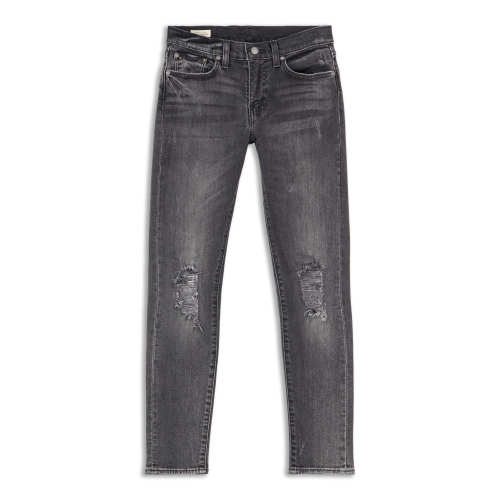 Main product image: Skinny Tapered Fit Men's Jeans
