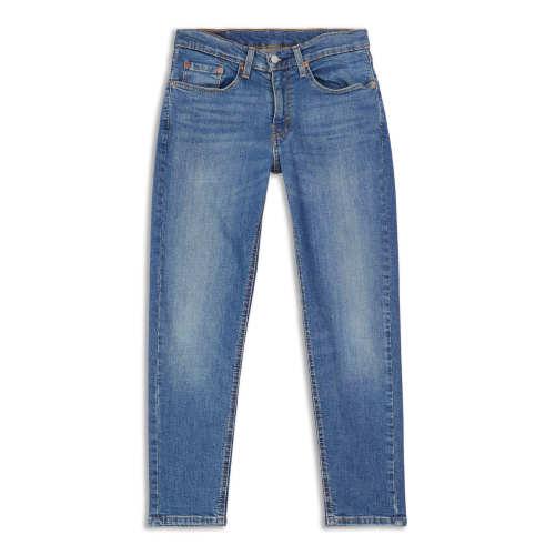 Main product image: 531™ Athletic Slim Levi's® Flex Men's Jeans