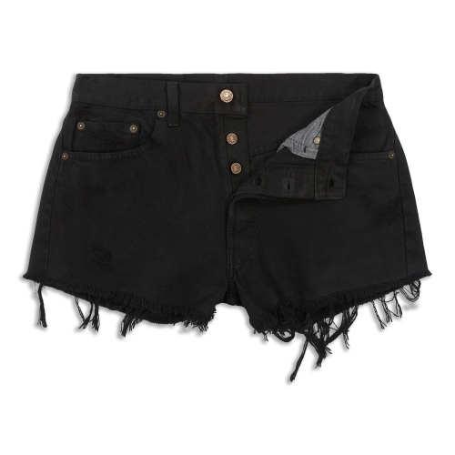 Main product image: Vintage Levi's® Shorts