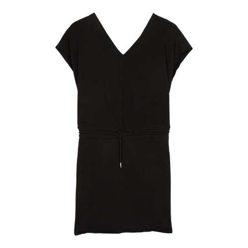 Main product image: Women's Organic Cotton Roaming Dress