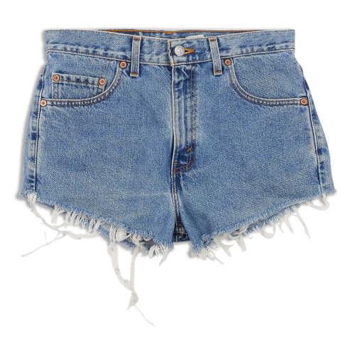 Main product image: Vintage 505™ Shorts