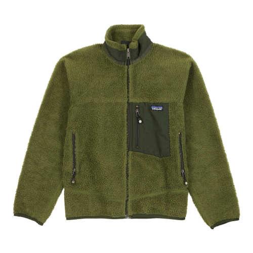 Main product image: Men's Classic Retro-X Jacket