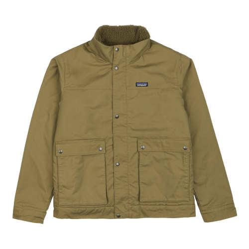 Main product image: Men's Maple Grove Canvas Jacket