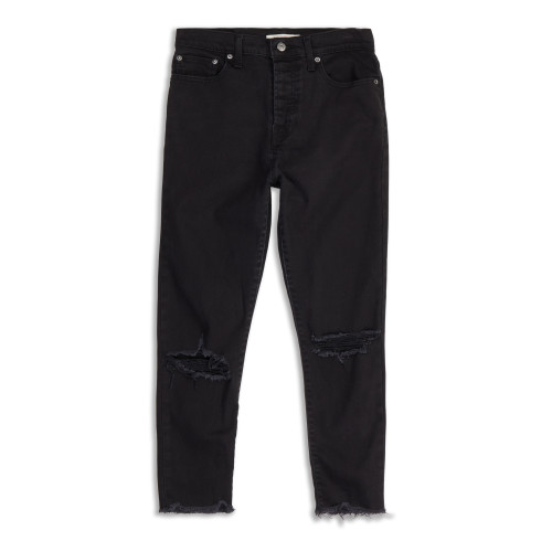 Main product image: Wedgie Fit Skinny Women's Jeans