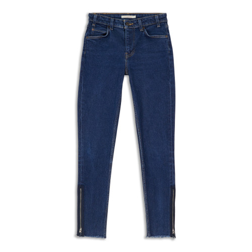 Main product image: 721 Vintage High Rise Skinny Women's Jeans