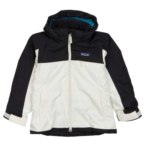 Main product image: Girls' Insulated Snowbelle Jacket