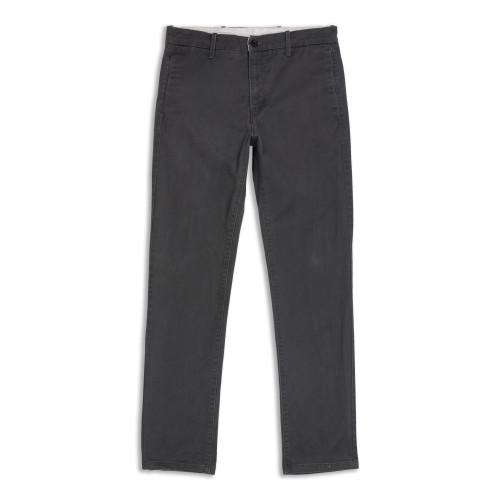 Main product image: SilverTab™ Chino Jeans