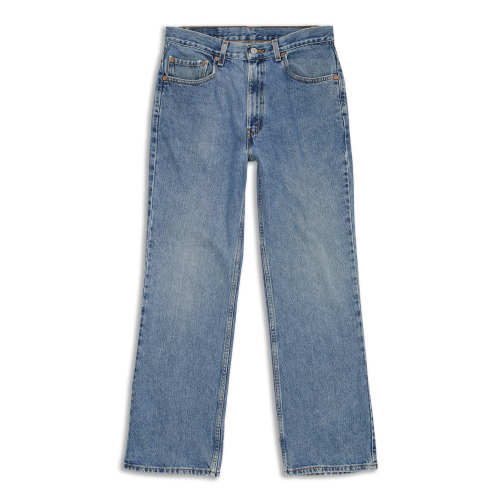 Main product image: 517 Boot Jeans