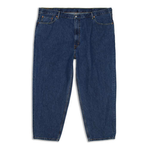 Main product image: 560™ Comfort Fit Men's Jeans (Big & Tall)