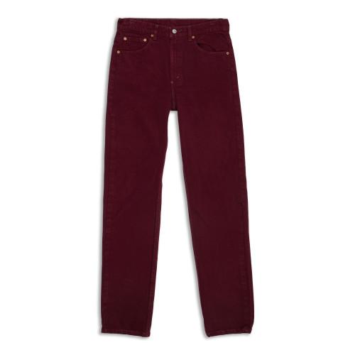 Main product image: Vintage 505™ Regular Jeans