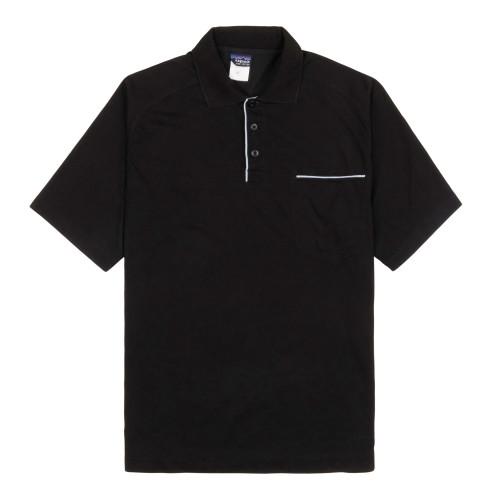 Main product image: Men's Vitaliti Jersey Polo