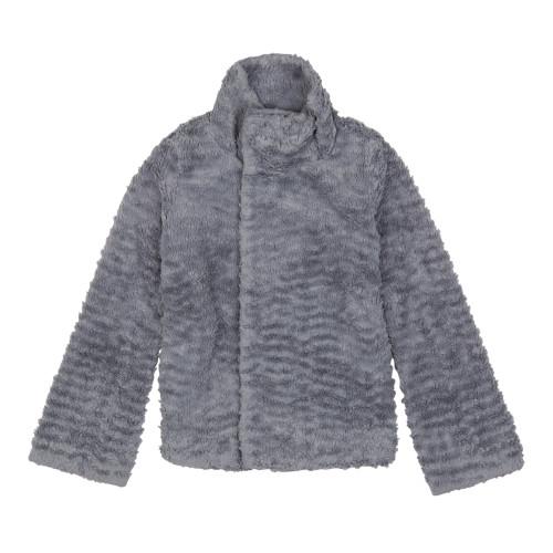 Main product image: Women's Pelage Jacket