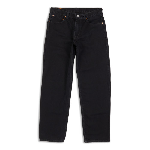 Main product image: 550™ Relaxed Fit Men's Jeans