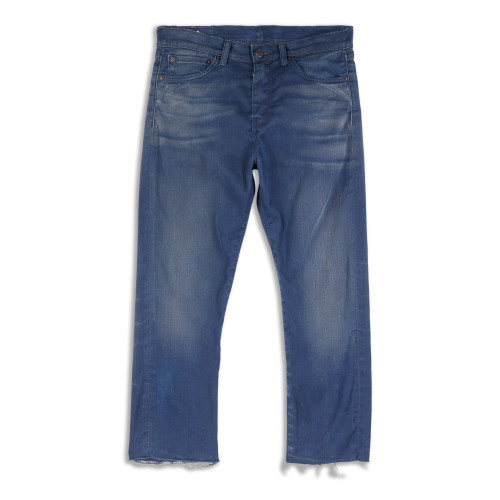 Main product image: 510™ Skinny Fit Stretch Jeans