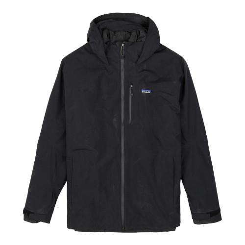 Main product image: Men's Windsweep 3-in-1 Jacket