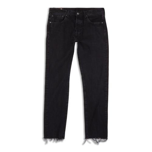 Main product image: 501® Slim Taper Fit Men's Jeans