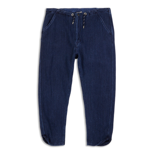 Main product image: DROP OUT PANT