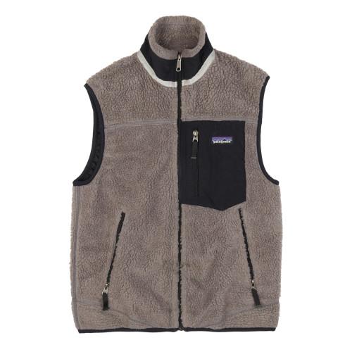 Main product image: Men's Classic Retro-X Vest