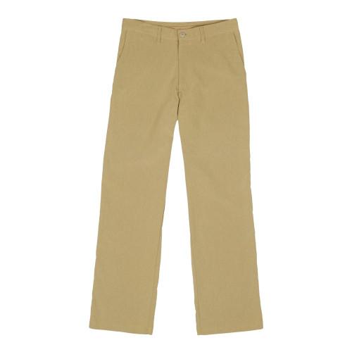 Main product image: Men's Intransit Pants