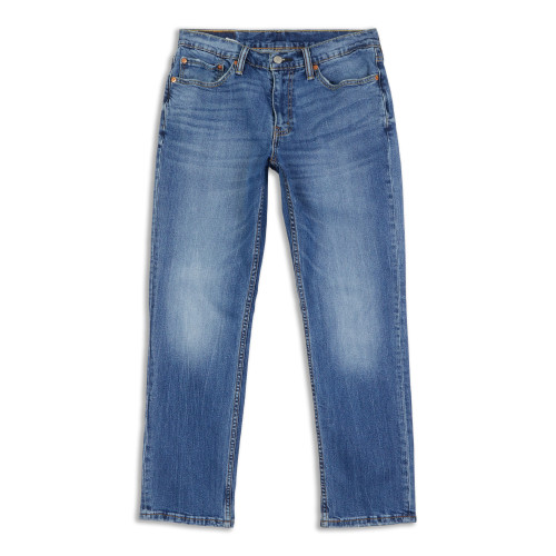 Main product image: 541™ Athletic Taper Fit Men's Jeans