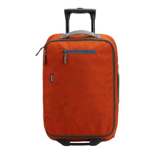 Main product image: Transport Roller 35L