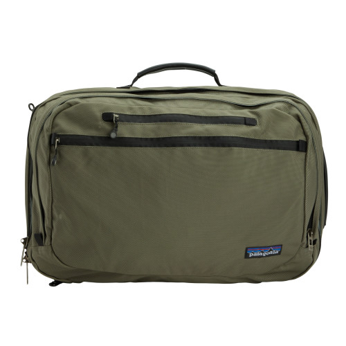 Main product image: Maximum Legal Carry-On Bag
