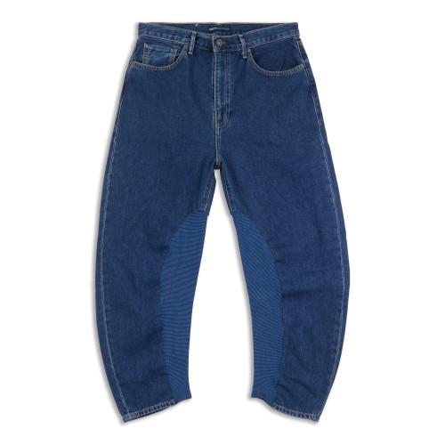 Main product image: Barrel Women's Jeans