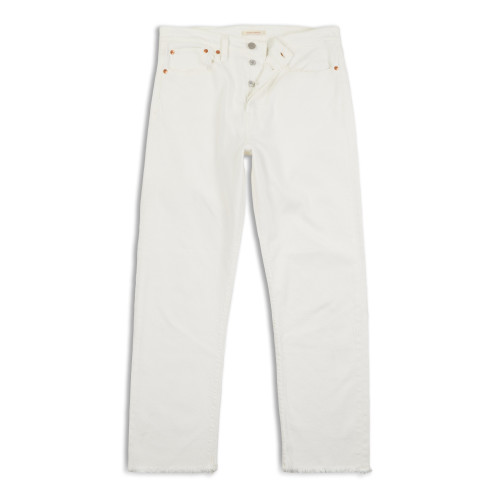 Main product image: Wedgie Fit Straight Women's Jeans