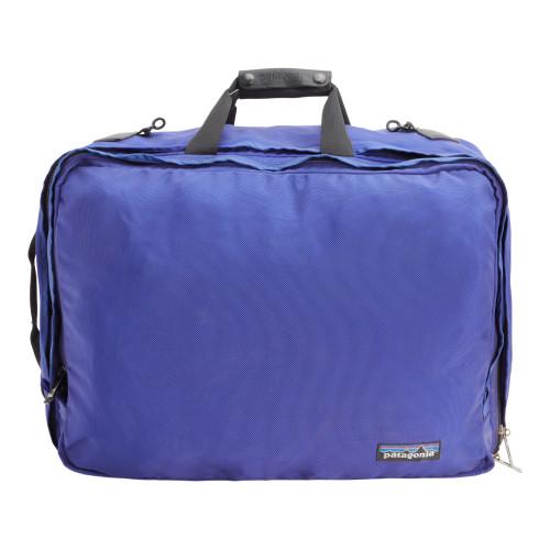 Main product image: MLC Bag