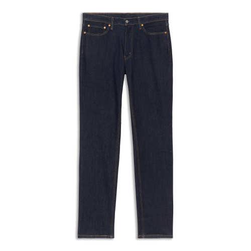 Main product image: 541™ Taper Fit Levi's® Flex Men's Jeans (Big & Tall)