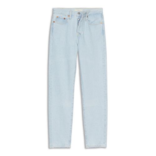 Main product image: Wedgie Fit Ankle Women's Jeans
