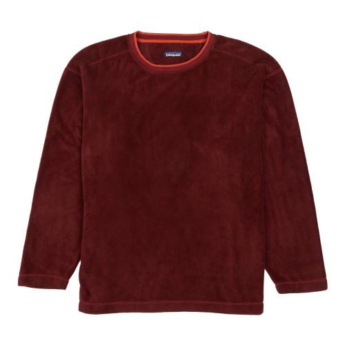 Main product image: Men's Plush Synchilla Sweatshirt
