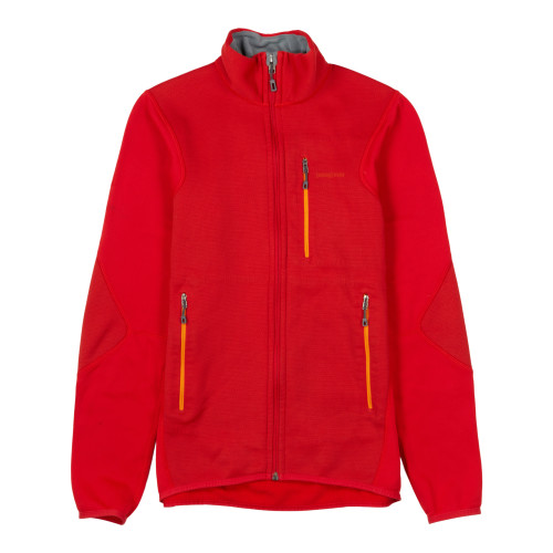 Main product image: Men's Piton Hybrid Jacket