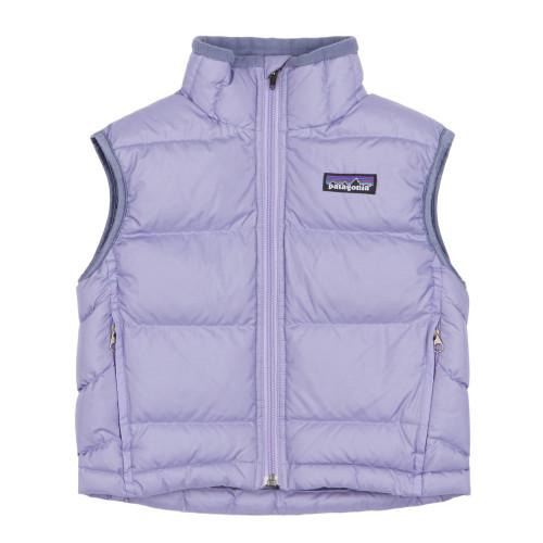 Main product image: Kids' Down Vest