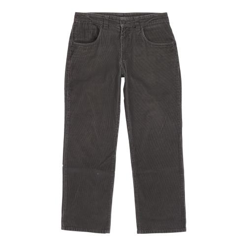 Main product image: Men's Cord Pants - Short