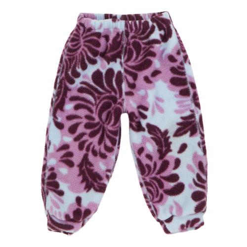 Main product image: Baby Synchilla Pants